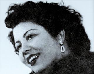 marika_ninou-1918-1957