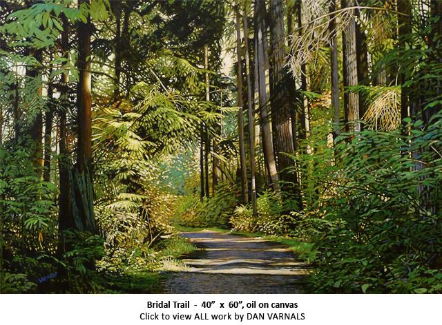 http://webstergalleries.com/artist-works.php?artistId=279509&artist=Dan Varnals