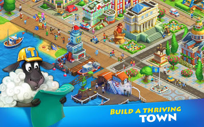 township1