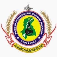 BISE Hyderabad Board Inter Result 2017 Part 1, 2