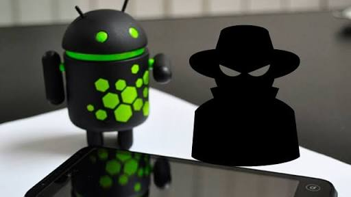Google Detects Android Spyware That Spies On WhatsApp, Skype Calls - Welytechblog
