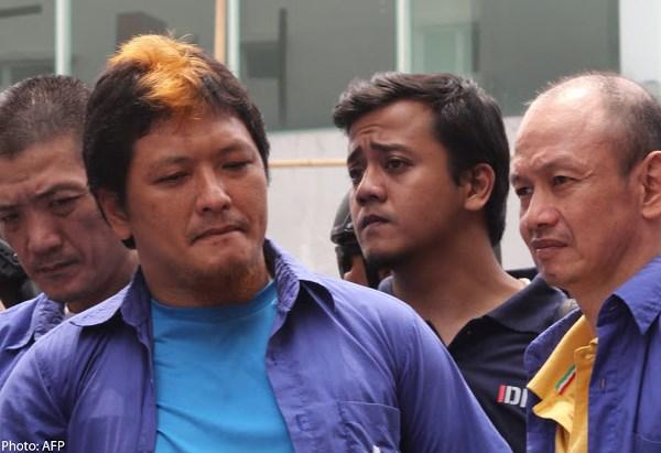 Sang Freddy Budiman Berubah 180 Derajat: Dari Pesta Narkotika Kini Rajin Mengaji