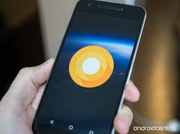 android o pic