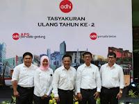PT Adhi Persada Properti - Recruitment For D3, S1 Fresh Graduate, Experienced Staff ADHI Karya Group November 2016