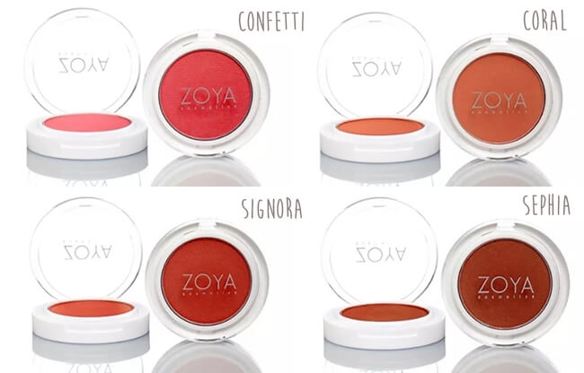 review-zoya-cosmetics-mono-blush-on