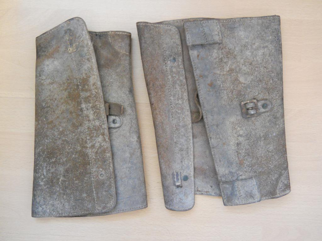 WW2 Militaria Collection: Other countries Militaria for sale