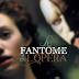 The Phantom of the Opera (Film & Musical)