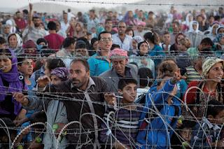 syrian-refugees-opener-615.jpg
