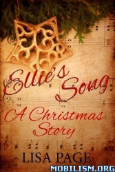 Ellie's song – Lisa Page