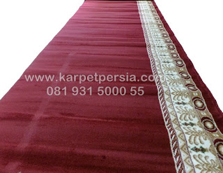 Karpet Masjid Minimalis Di Bantarsari Jawa tengah, Karpet Persia Di Bantarsari  Jawa Tengah, Pusat Karpet Masjid Minimalis Di Bantarsari Cilacap