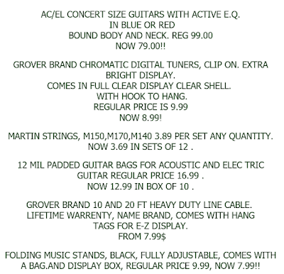 musical instrument wholesale distributors