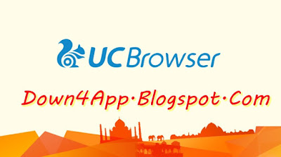 UC Browser for PC 5.6.10764.1009 Final Version 2016