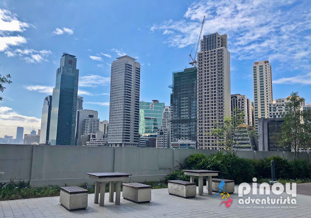 CONDO UNITS FOR RENT AT SM JAZZ RESIDENCES MAKATI
