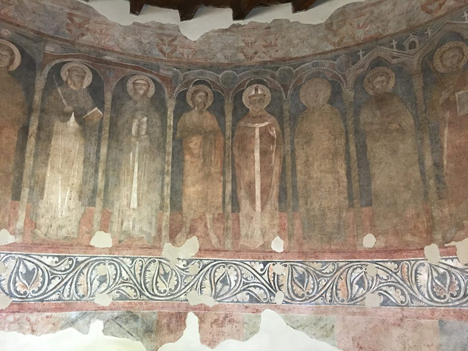 medieval milan - photo#19