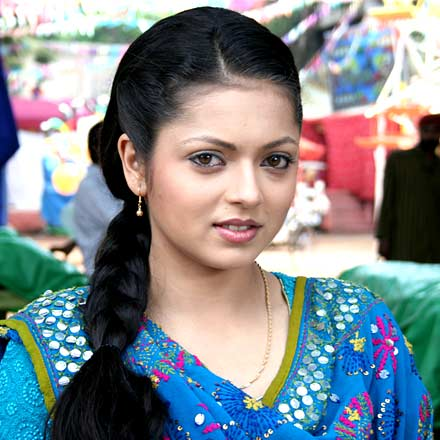 Geet Serial Images - Reverse Search