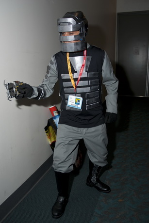 deadspace-cosplay