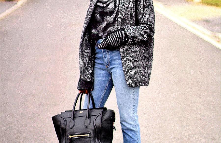 mom-jeans-high-waist-jeans-trending