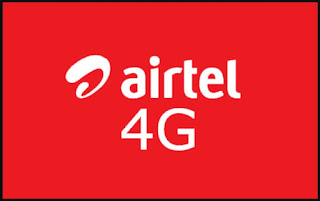 Airtel Now Offers 90GB Data In Rs 649 Postpaid Plan