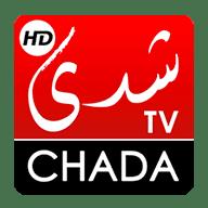 fréquence de CHADA TV HD sur Nilesat