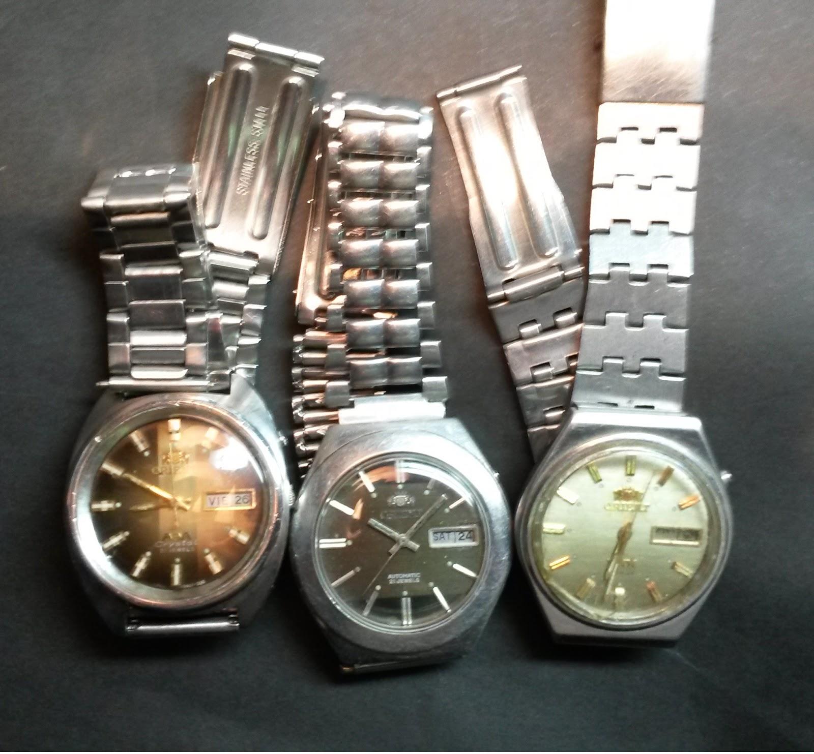 fbec48774d7 Relógios Orient antigo (3)
