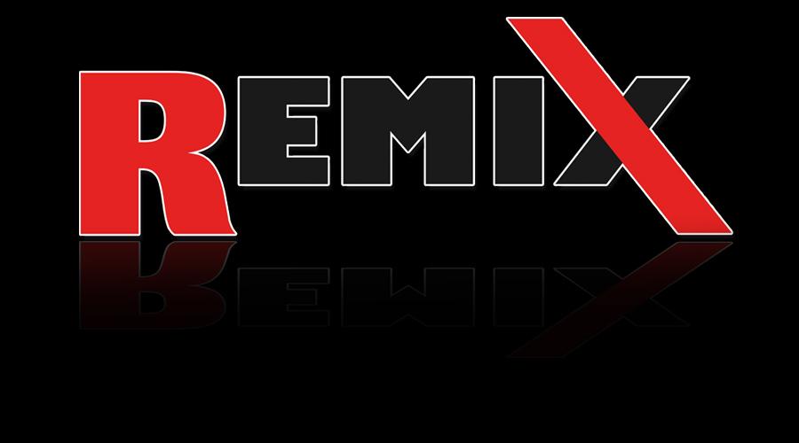LiMz Entertainment]:::...: Dj Wysh ft DJ Styx Zouk Breakdown