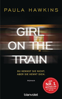 http://druckbuchstaben.blogspot.de/2015/07/girl-on-train-von-paula-hawkins.html