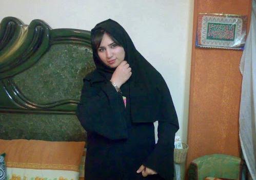 بنات مصريه للزواج
