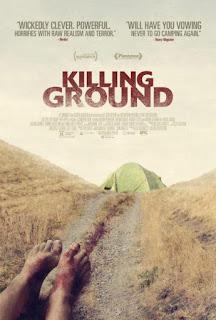 Killing Ground<br><span class='font12 dBlock'><i>(Killing Ground)</i></span>