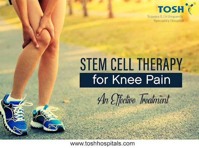 http://toshhospitals.com/stem-cell-therapy/knee-cartilage-surgery/