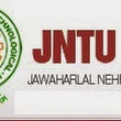 JNTU-KAKINADA : B.Tech 4-1 (R10) Regular Examination Results (Dec 2013)         -          JNTU Blog  || JNTU Blog