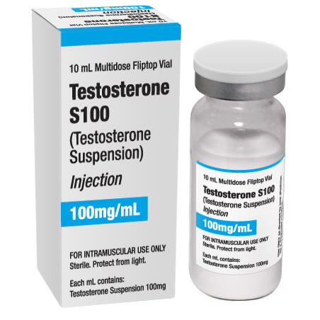 Hair loss testosterone supplements
