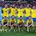 POLAND U21 VS SWEDEN U21 PREDICTIONS,  MATCH PREVIEWS
