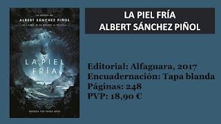 http://www.elbuhoentrelibros.com/2017/10/la-piel-fria-albert-sanchez-pinol.html