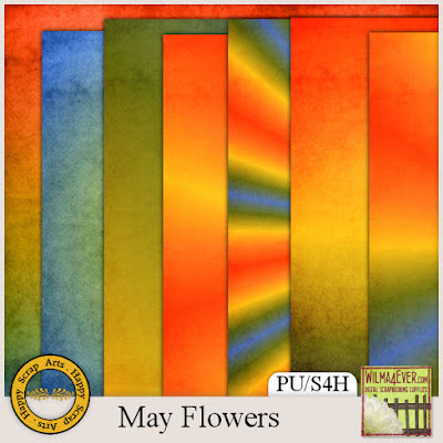 May flowers et NSD promos HSA_MayFlowers_papers1_pv