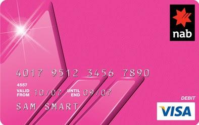 Standard Bank Mastercard Overseas Travel Insurance