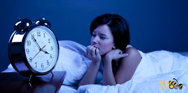 Kết quả hình ảnh cho kinh nghiệm cách chữa bệnh mất ngủ