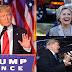 [ESPECIAL] Artistas reagem à eleição de Donald Trump como Presidente dos EUA
