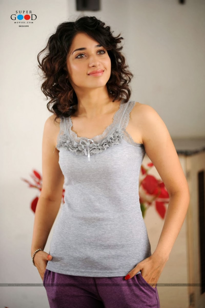 Tamanna Bhatia Images Tamanna Hd Wallpaper And Background: South Indian Actress Tamanna Bhatia Wallpapers