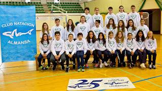 http://www.cnalmansa.es/p/alevin.html