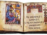 Dört İncil Nedir - Dört İncil Hakkında