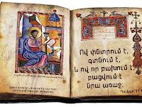 İncilde Geçen Mısırın Üstüne On Korkunç Lanet