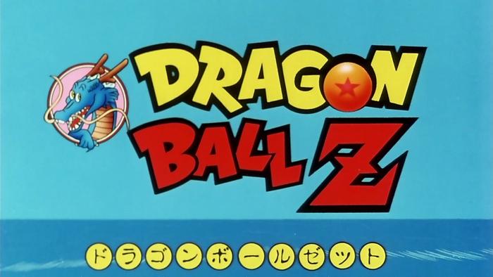 Ver Dragon Ball Z Online