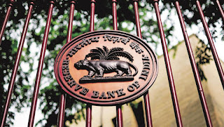 supreme-court-order-to-rbi-disclose-annual-inspection-report