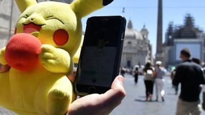 http://filesmoslem.blogspot.com/2016/07/tanggapan-bj-habibie-tentang-pokemon-go.html