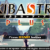 Best PPSSPP Setting Of Akibas Trip Plus PPSSPP Blue or Gold Version.1.4.apk