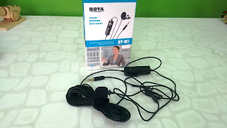 Best Budget Microphone for Phone, Camera, DSLR, Laptop & PC (Boya M1), best microphone for voice chat, best microphone for phone, microphone for camera dslr, best microphone for laptop & PC, Boya BY-M1 Microphone unboxing, Boya BY-M1 Microphone sound testing, boy M1 audio testing, headphone with mic, best mic for youtube video, how to boya m1 in pc, 2018 new microphone, price & specification, sound testing, audio testing, budget mic,    Boya BY M1 Lavalier Microphone, Boya BY-WM6, BOYA LM300, New BOYA BY-WM4, Boya BY-WM5, Boya BY-VM01, BOYA BY-MM1, BOYA BY-WM8 , BOYA BY-WM190, Boya BY-LM20, BOYA BY-DTUM48C, BOYA BY-PB25, BOYA BY-DMR7, BOYA BY-M110D, BOYA BY-F8C, BOYA BY-WM6R, BOYA BY-WM8R, BOYA BY-WXLR8, BOYA BY-WMM8, BOYA BY-WM8, BOYA BY-WM6, BOYA BY-WM4,