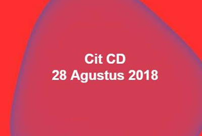 28 Agustus 2018 - Plumbum 1.0 Wallhacks, MOD Cheats Move Speed Download Cↁ