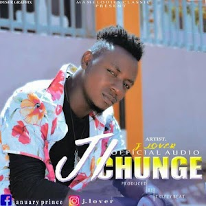 Download Mp3 | J Lover - Jichunge