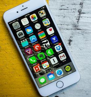 Cara Mengatasi iPhone 6s Plus Cepat Panas