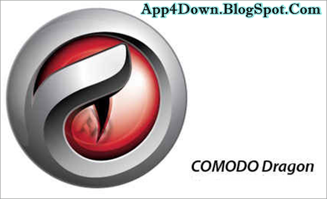 Comodo Dragon 42.2.2.138 For Windows Latest Download (Update)